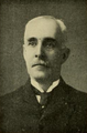 George H. Newhall 1908.png