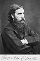 George MacDonald 1860s.jpg