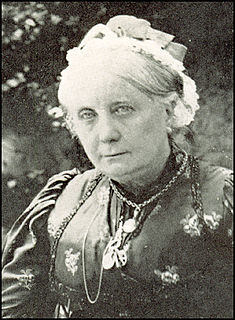 housekeeper; sister-in-law of Victorian-era novelist Charles Dickens, sister of Catherine Hogarth