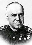 Georgy Zhukov 10.jpg