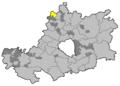 Gerach im Landkreis Bamberg.png
