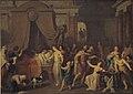 Gerard I Hoet - Alcestis and Admetus - KMSsp640 - Statens Museum for Kunst.jpg