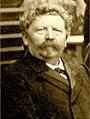 Gerardus.Cornelis. Weeren.jpg