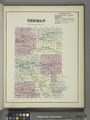 German (Township); German Business Notices. NYPL1576063.tiff