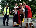 German supporters - Euro 2012.jpg