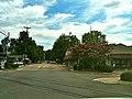Germantown - panoramio.jpg