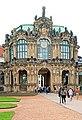 Germany-04178 (30046734670).jpg