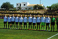 Germany at the Women's Algarve Cup 2015 (16616330139).jpg