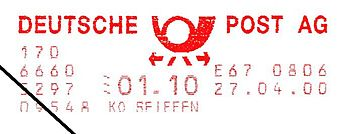 Germany stamp type Q19 cancelled.jpg