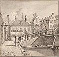 Gerrit Lamberts (1776-1850), Afb KOG-AA-2-24-459.jpg