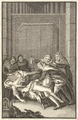 Gervaise de Latouche - Histoire de Dom Bougre, Portier des Chartreux,1922 - 0205.png