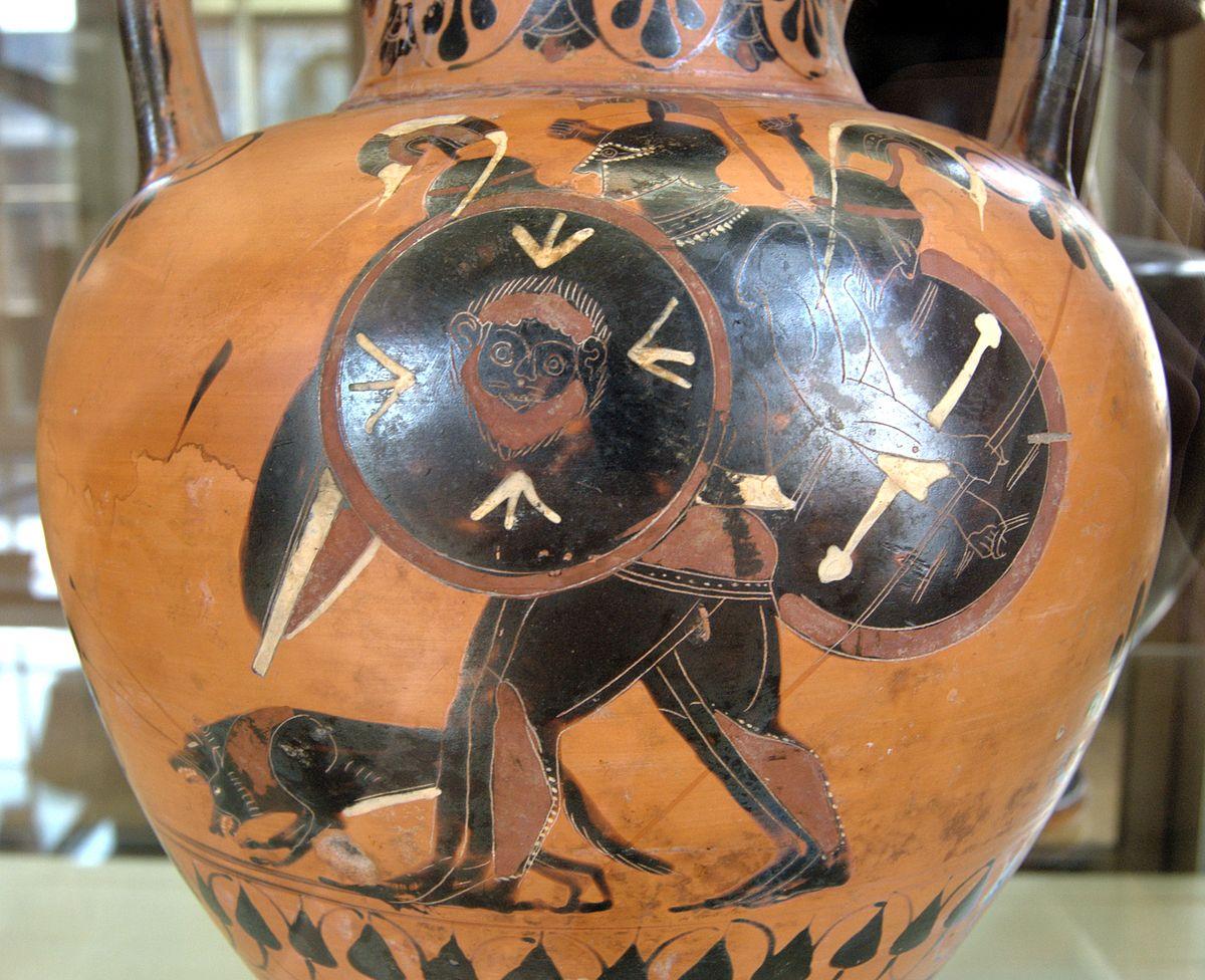 Ortro - Wikipedia, la enciclopedia libre