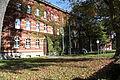 Gesundheitsamt Ingolstadt.jpg