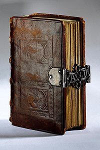 89fa6c3e10 Category Books of Hours - Wikimedia Commons