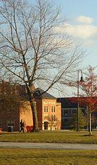 Gettysburg College 2012 20.JPG