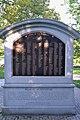 Gettysburg Delaware Monument 03.jpg