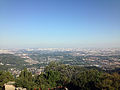 Gfp-beijing-view-from-top-of-fragrance-hill.jpg