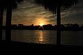 Gfp-florida-miami-sunset.jpg