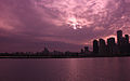 Gfp-illinois-chicago-lakefront.jpg