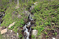 Gfp-new-york-adirondack-mountains-waterfall-at-the-side-of-the-road.jpg