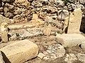 Ggantija, Gozo 06.jpg