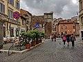 Ghetto ebraico di Roma 31.jpg