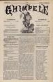Ghimpele 1875-11-23, nr. 48.pdf