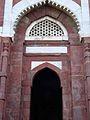 Ghiyasuddin Tomb 025.jpg