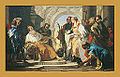 Giambattista Tiepolo - The Patron Saints of the Crotta Family - Google Art Project.jpg