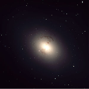 Giant Elliptical Galaxy NGC 1316 in Fornax Cluster.jpg