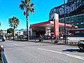 Gib Oil Winston Churchil Avenue 2.jpg