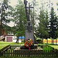 Giby - kościół krzyż.jpg