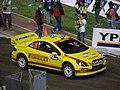 Gigi Galli - 2006 Rally Argentina 2.jpg