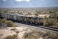 Gila Bend Rail Freight 706.jpg