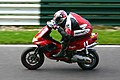 Gilera Runner racing at Cadwell Park.jpg
