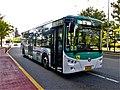 Gimpo Bus 33.JPG