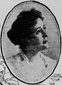 Gina Sobrero-Wilcox, 1900.jpg