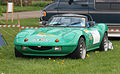 Ginetta G4 - Flickr - exfordy.jpg