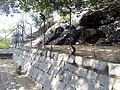 Gingee Krishnagiri Fort 18.jpg