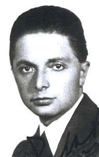 Giovanni Palatucci.jpg