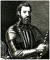 Giovanni da Verrazano.jpg