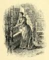 Girard - Florence, 1900 - illust p103.png