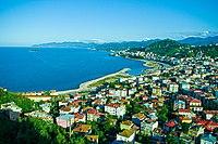 Giresun Turkey.jpg