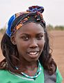 Girl, Nyangaton Tribe, Ethiopia (15150934390).jpg