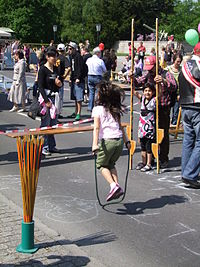 Girl playing jump rope.jpg