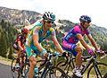 Giro d'Italia 2012, 079 pampeago seeldraeyers en ulissi (17760495446).jpg