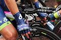 Giro d'Italia 2014, Belfast, May 2014 (11).JPG