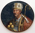 Girolamo da carpi, san nicola di bari, dal convento di s. giorgio a ferrara.jpg