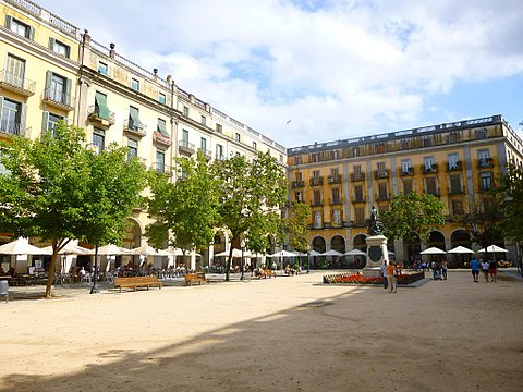 Best bars in Girona