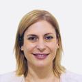 Gisela Scaglia.png